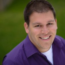 106: Sprout Studio CEO Bryan Caporicci on Growth Areas For Your Business