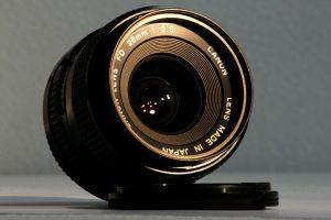 lens-515479_1280