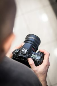 photographer-424620_1920