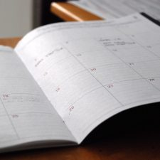 114: Recap Episode: Planning Ahead and Being Helpful
