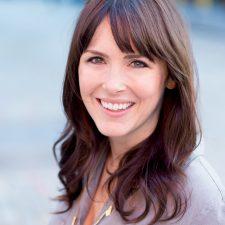 125: Angela Popplewell on the Power of Storytelling
