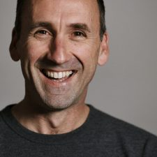 132: Andrew Hellmich on Marketing Yourself, Finding Clients, and Networking with Vendors