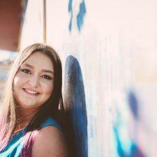 129: Evolve Your Wedding Business With Heidi Thompson