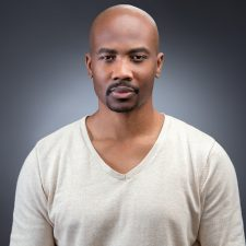 141: Corey Reese on Manifesting More Clients and Making More Income