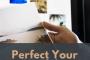 Perfect Your Portfolio