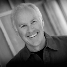 207: Marc Silber Discusses How to Unleash Your Creative Life!