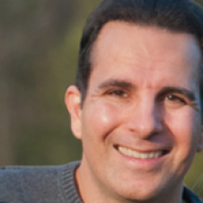 157: Vincent Pugliese on Building a Successful Business and Finding Freedom
