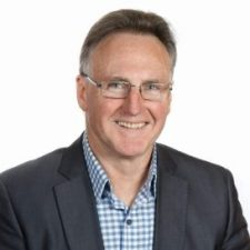 183: Special Episode on Portrait PRICING with Bernie Griffiths: Three Different Pricing Structures and How To Determine Which Is Best For You