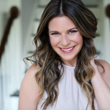 181: Jen Rozenbaum Discusses Being Vulnerable, Living Your Biggest Life Possible, and Connecting With Your Clients