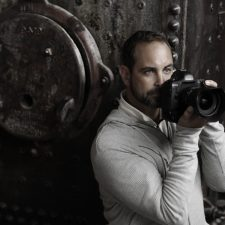 186: Troy Christopher Plota Shares How to 20x the Value of Your Images and the Possible Future of Photography