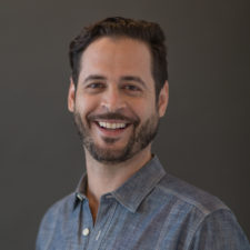 211: Aaron Nace from Phlearn on Finding Your Retouching Style and Getting More Clients