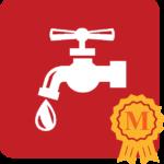 master_plumbing