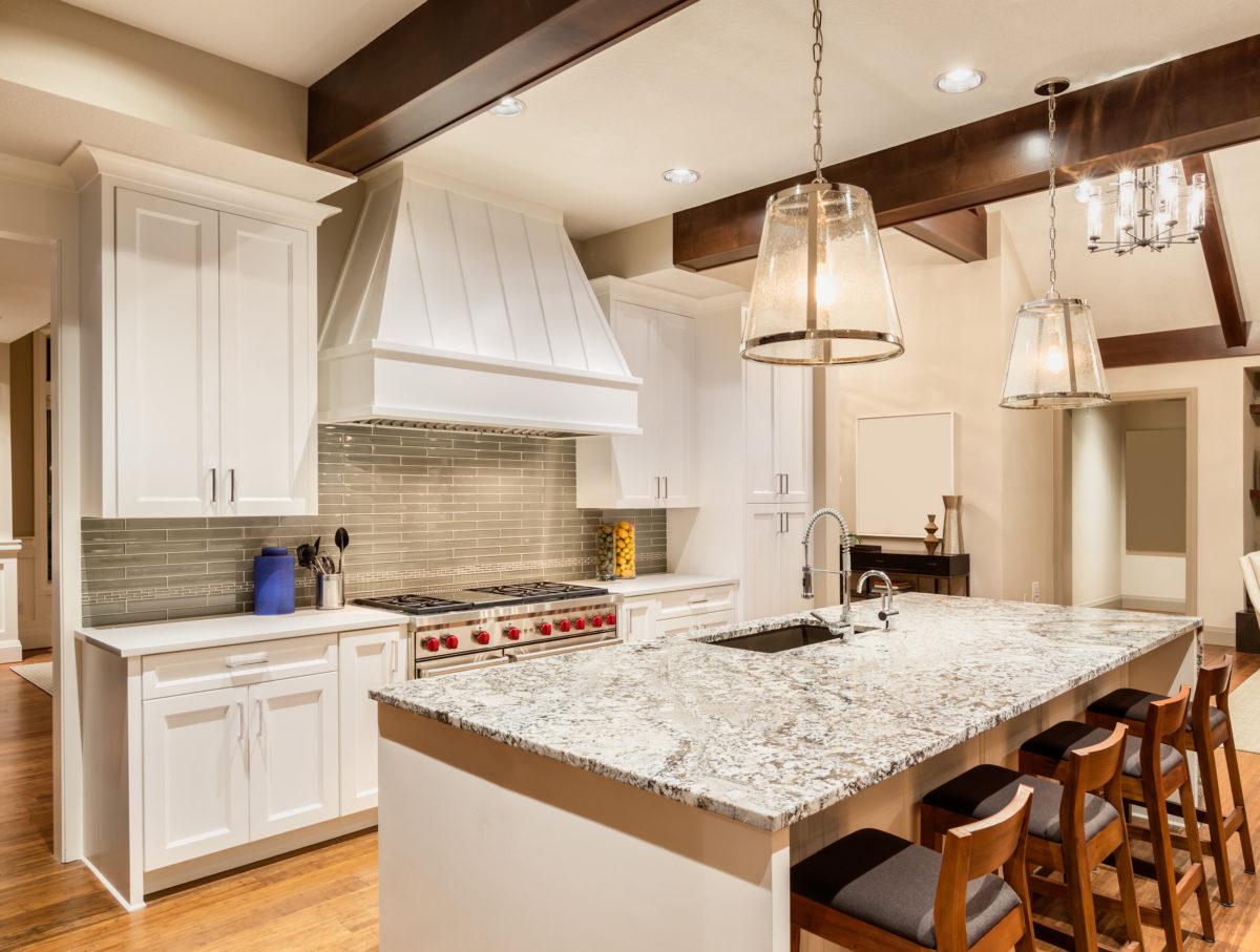 kitchen homepage 01
