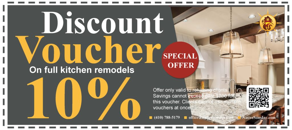 ns discount voucher