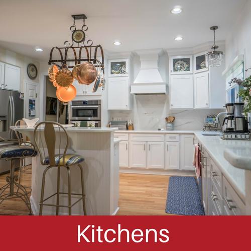 kitchens image