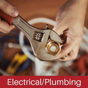 electrical plumbing image