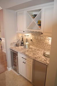 kitchen remodel 02