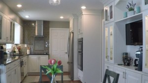 kitchen remodel randol 01