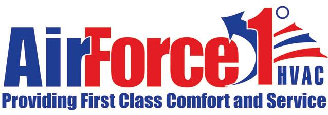 AF1_Logo