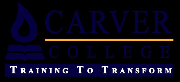 Carver_Logo_2018