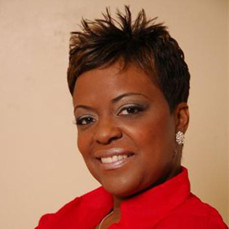 Kathy Hood,