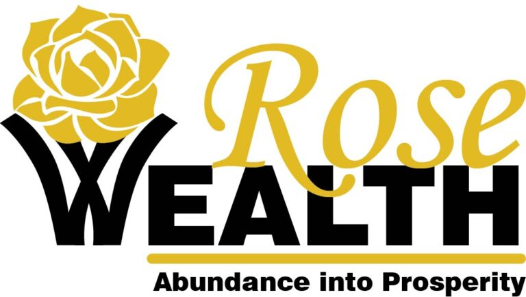 RW_Logo_FINAL
