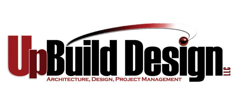 UpBuild Design Logo 150dpi