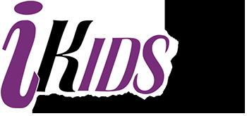 iKidsPCA_Logo