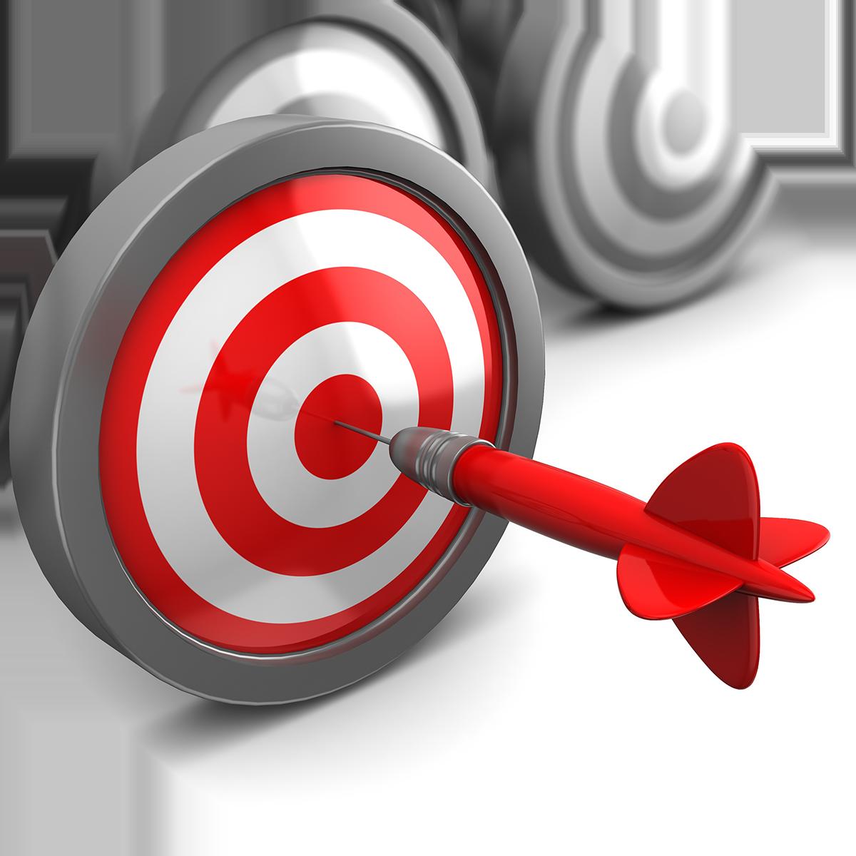 IBDN_Bullseye