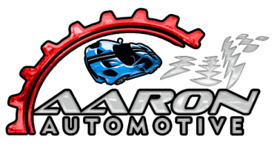 Aaron Automotive