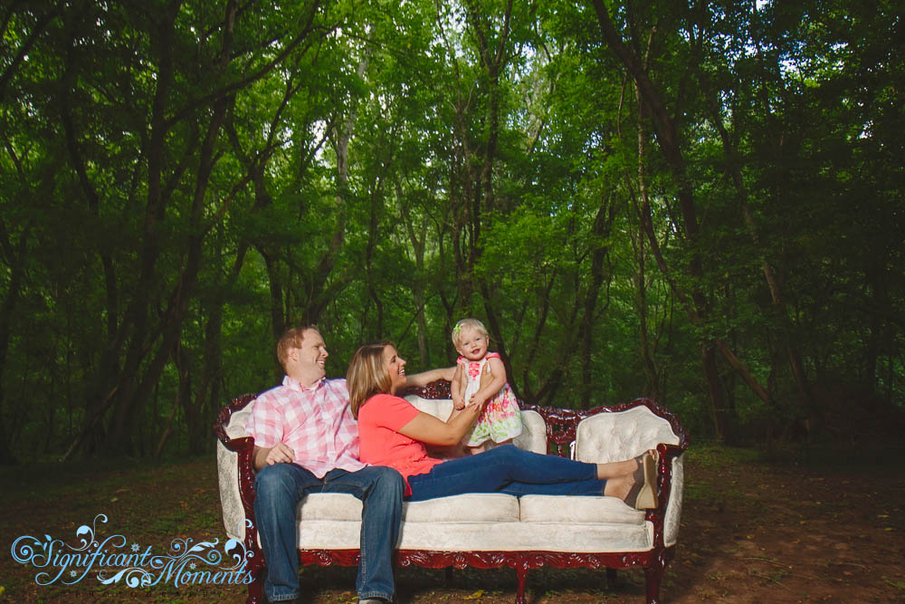 family photography atlanta