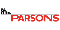 Parsons_The_New_School_for_Design_Logo