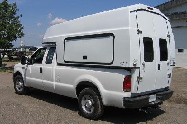 boite-de-travail-master-75-Ford-F250-600x400