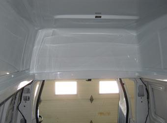 finition-interieur-extension-toit-fibre-de-verre