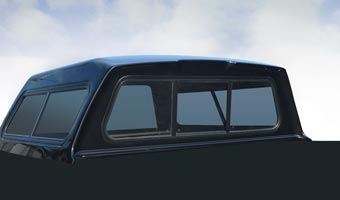 leer-option-vitre-coulissante-avant-low
