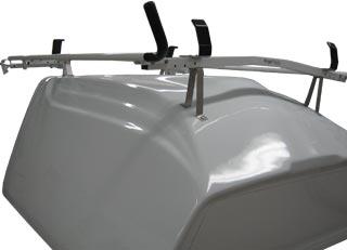 rack-echelle-boite-fibre-everest