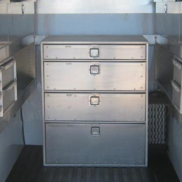 Coffre-outil-aluminium