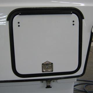 coffre-generatrice-25x23-master-75