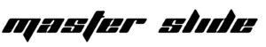 logo-master-slide-noir