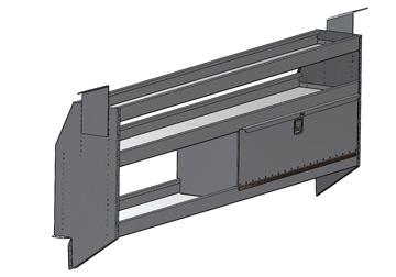 mat3-porte-tablette-a