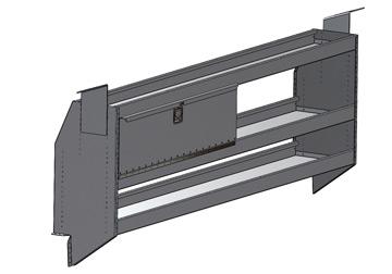 mat3-porte-tablette-c