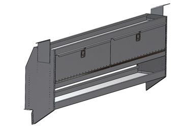 mat3-porte-tablette-f