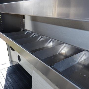 separateur-etagere-aluminium