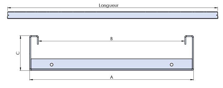 tablette-standard