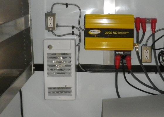 M50-chauffage-120-volts