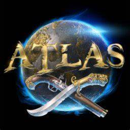 Atlas manual delivery items