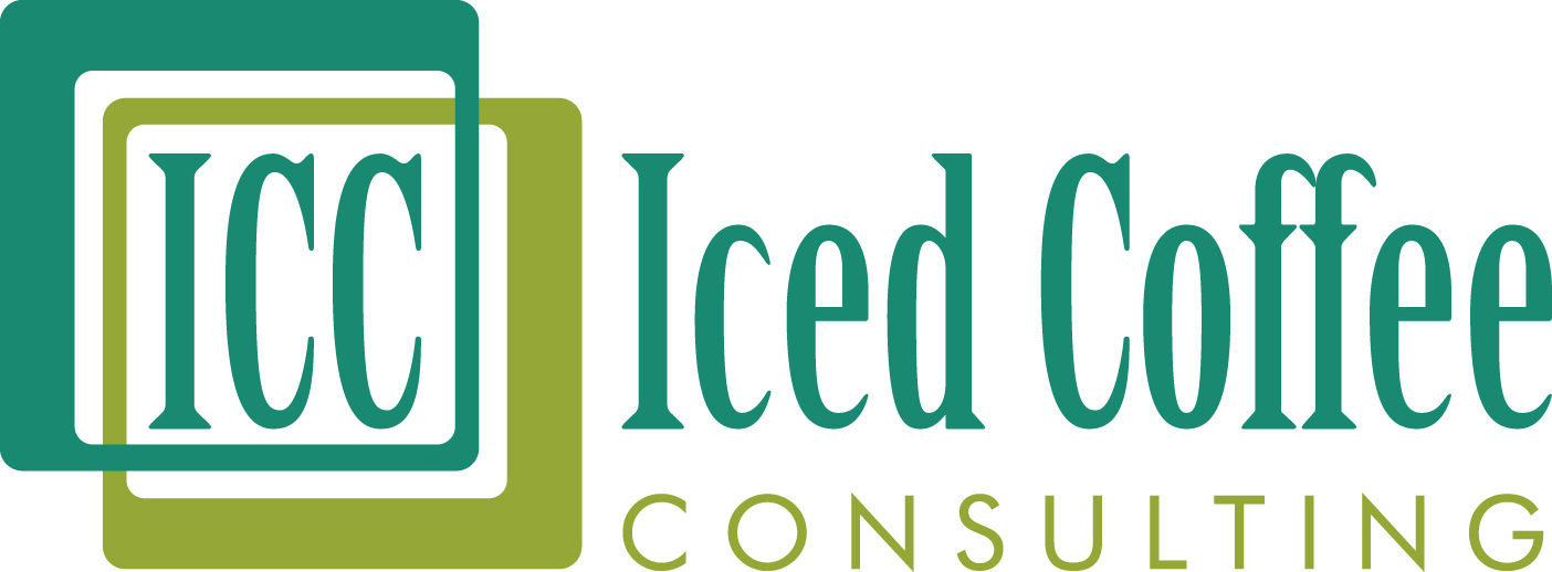 Iced Coffee Consulting LLC