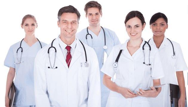 physicians-portal