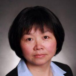 Xiaohong Ding