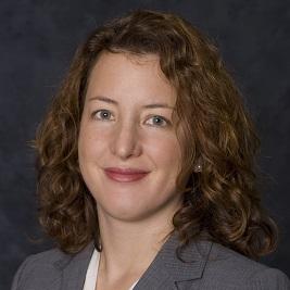 Janina Malone